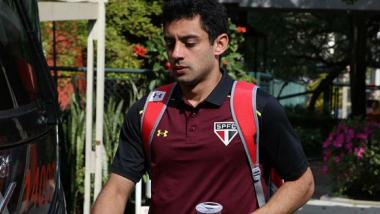 jugador brasilero.jpg
