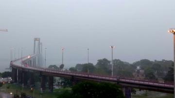 lluvia miercoles 1.jpg