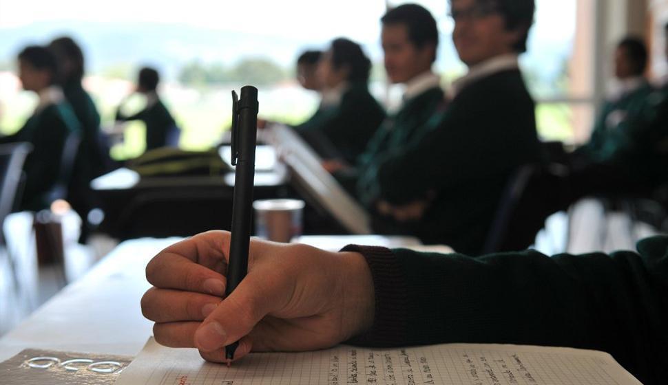 colegio privado imagen.jpg