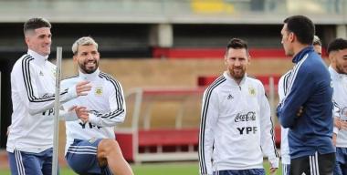 argentina entrenando.jpg