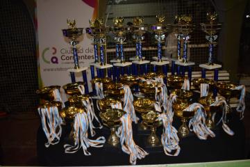 torneo3.jpg