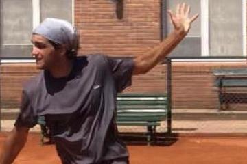 Corrientes tenis  copy