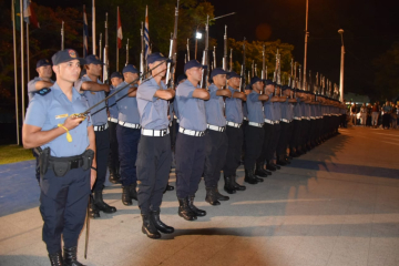 acto cadetes (5).jpg