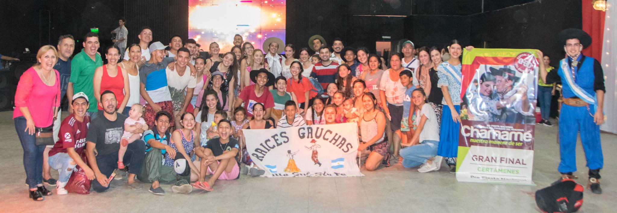 Gran Final de los certámenes Pre Fiesta del Chamamé (4).jpg