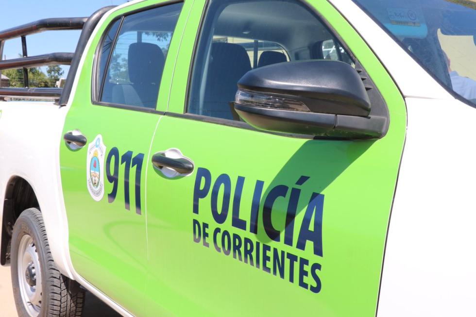 policia-ctes.jpg