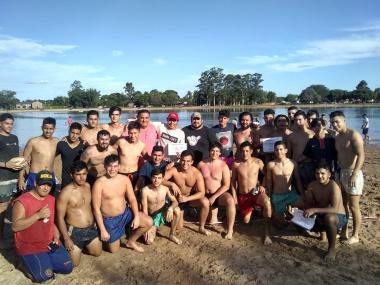 Rugby Beach 1.jpeg