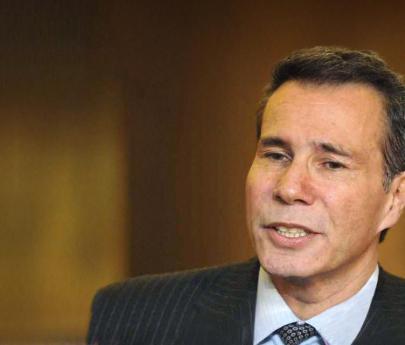 La muerte de Nisman: El informe de Gendarmería fue demolido por el propio perito citado por los Gendarmes