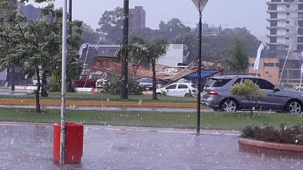 foto lluvia 8.jpg