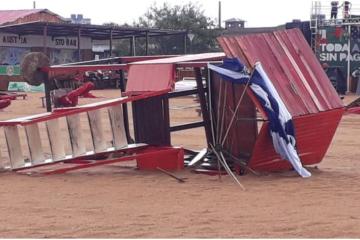 tornado-misiones-29012020-909105.jpg