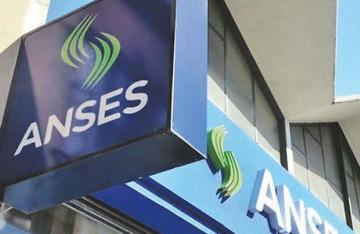 ANSES-2.jpg