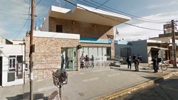Tiroteo en el Banco Nación: un cajero fue asesinado tras un asalto a una sucursal
