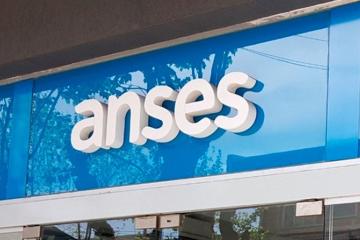 Anses.jpg