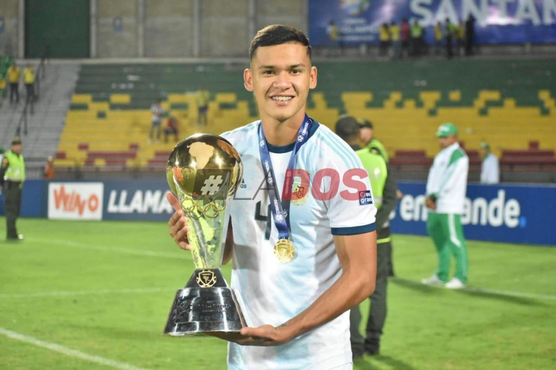 herrera campeon en colombia 1.jpg