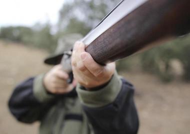 disparo accidental en caza.jpg