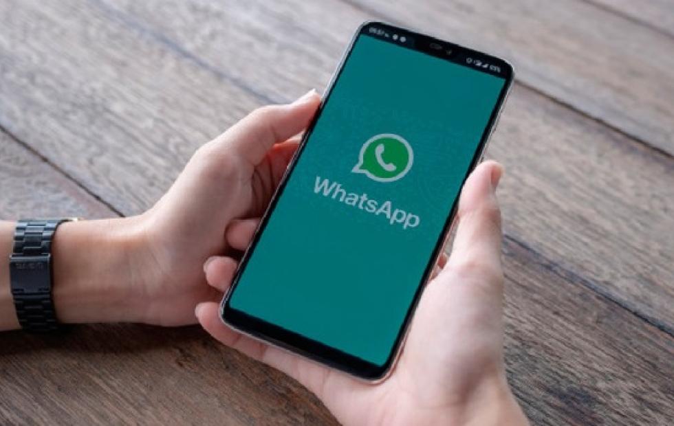 WhatsApp: cómo darte cuenta si espían tu cuenta