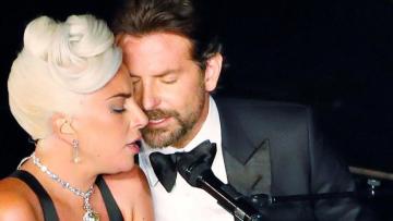 Lady-Gaga-1.jpg