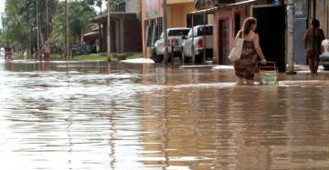 corrientes-inundaciones.jpg_57698320-780x405.jpg