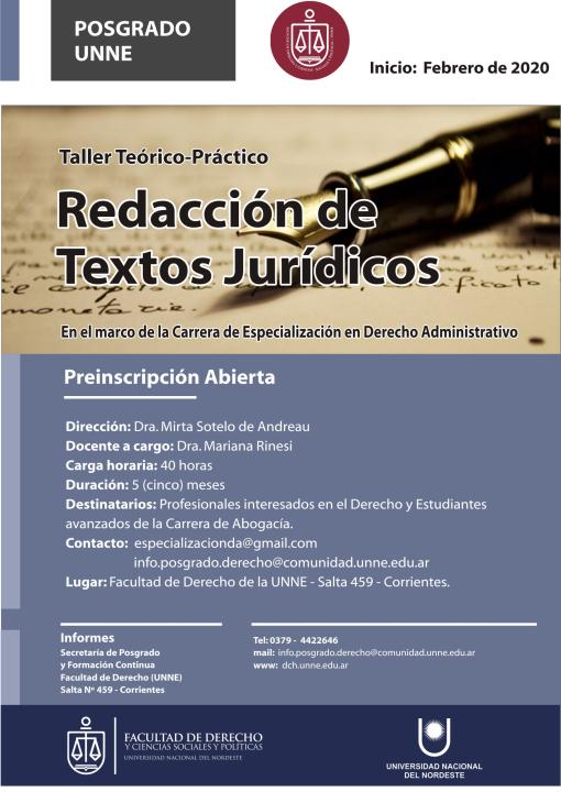 TALLER REDACCIÓN DE TEXTOS JURÍDICOS (2).JPG