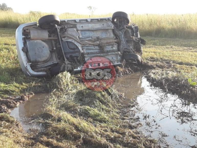 camion volcado 8.jpg