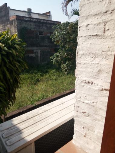 casa barrio libertad 1.jpg