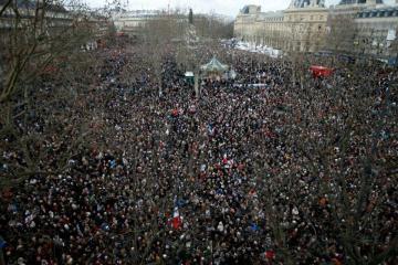 Francias Huelga.jpg