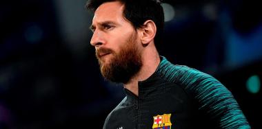 Messi donacion.jpg
