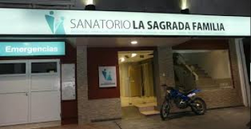 sanatorio.jpeg