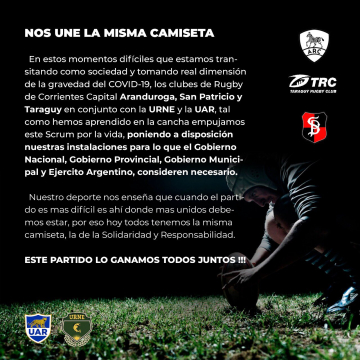 Canchas rugby.jpg