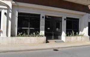 Corrientes: Atención en los Juzgados Civiles y Comerciales N°2, 3, 6, 12 y 13