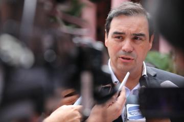 Gustavo Valdes.jpg