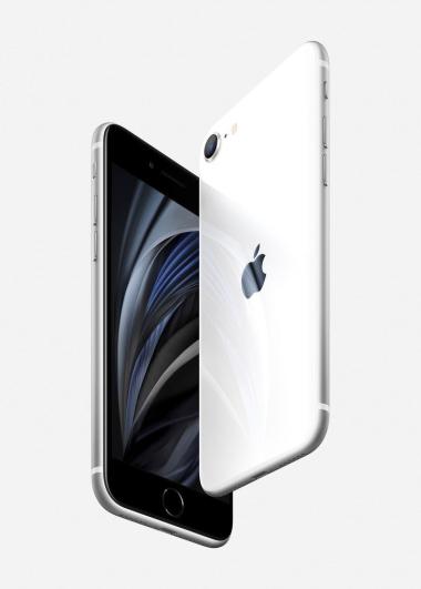 el-iphone-se-que-cuesta___oMOtzKcsd_720x0__1.jpg