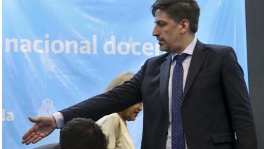 nicolas-trotta-ministro-de-educacion-de-la-nacion-20200423-944706.jpg