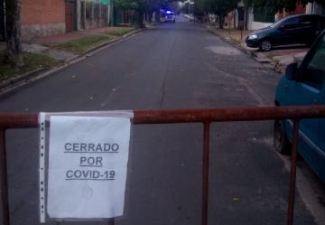AISLADOS MADARIAGA.jpg