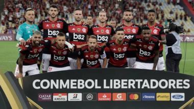 Flamengo ss.jpg