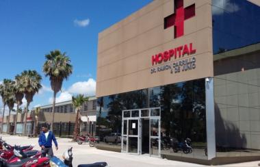 hospital4dejunio_1.jpg