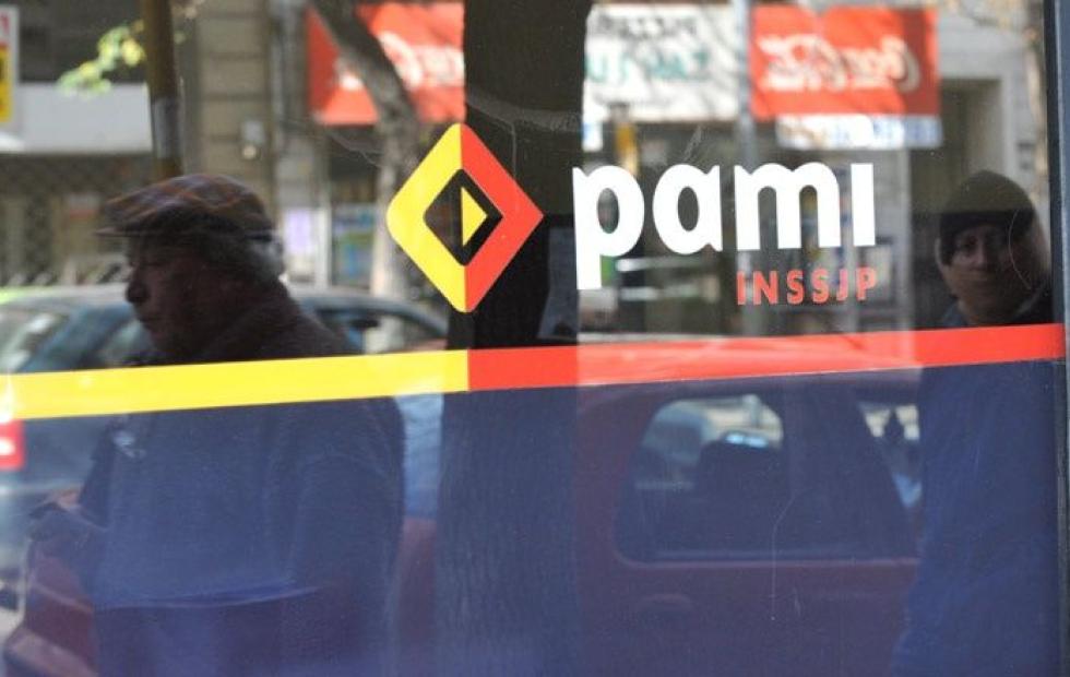 Quiénes los cobrarán: PAMI pagará un bono extraordinario para los jubilados