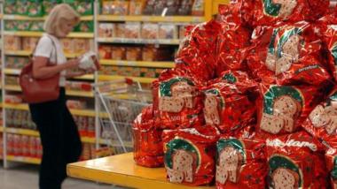 canasta navideña.jpg