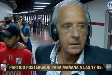Donofrio Entrevista.jpg