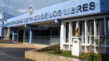 Municipalidad de Paso de los Libres.jpg