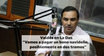 valdesnelados.jpg