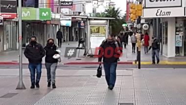 pandemia en Corrientes.jpg