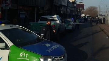 policia mata a ladron.jpg
