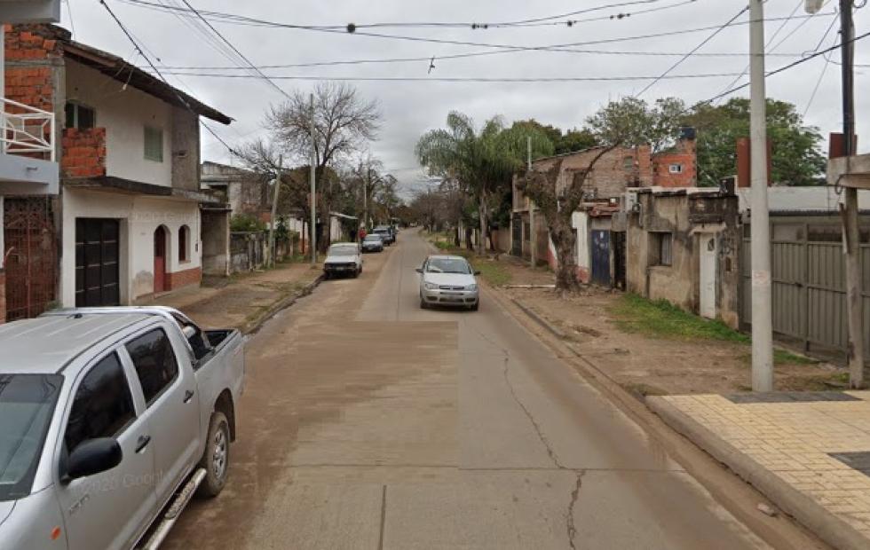 Corrientes: Confirman que la niña que murió ahorcada fue abusada sexualmente y hay cuatro detenidos
