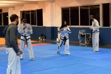 Taekwondo 1.jpg