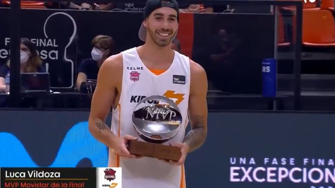 vildoza-baskonia-captura-video-979129.jpg