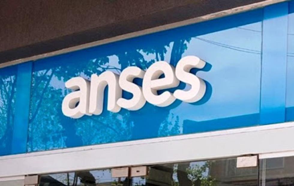 IFE 4 Anses: qué dijo Fernanda Raverta sobre la continuidad del bono