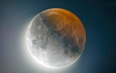 Luna-de-Trueno.jpg