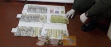 el-dinero-secuestrado-a-un___wHvoZp5VY_720x0__1.jpg