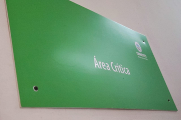 Coronavirus en Corrientes grave