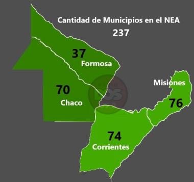 MAPA NEA MUNICIPIOS.jpg